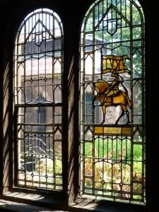 Princeton 4
