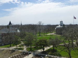 ~Beloit quad 3