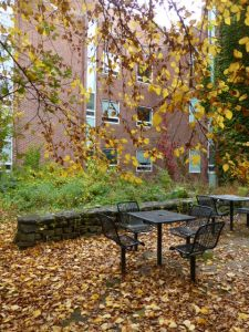keene-science-courtyard-1