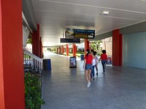 FAU walkway 2